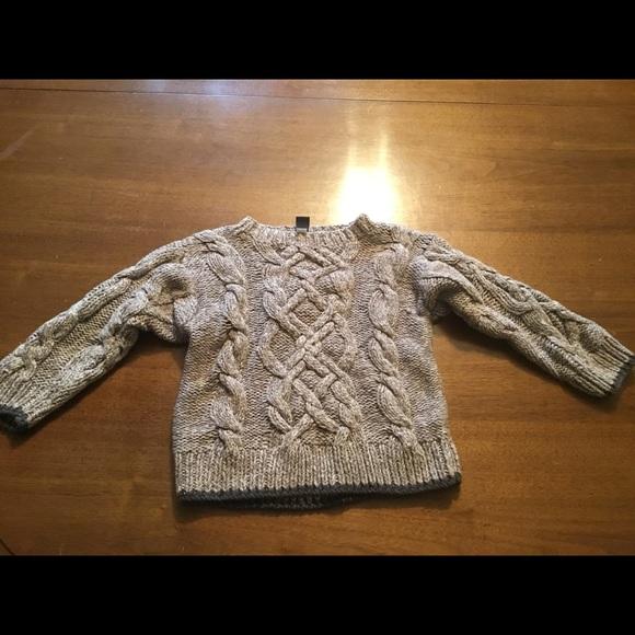 dc9a740f297b Baby Gap Shirts   Tops